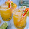 Clementine-Margarita-from-Noble-Pig....