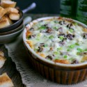 Philly-Cheesesteak-Dip-from-Noble-Pig-Oregon..