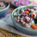 Red-Beans-Rice-and-Sausage-Soup-from-Noble-Pig