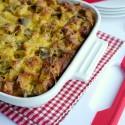 Kielbasa-Bagel-Breakfast-Casserole-from-Noble-Pig-2