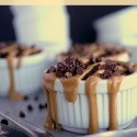Molten-Peanut-Butter-Chocolate-Cake-x
