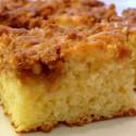 Brown-Sugar-Coffee-Cake