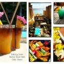 Embassy-Suites-Waikiki-Beach-Walk-postcard