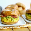 Cheesy-Egg-Avocado-and-Bacon-Breakfast-Sandwich.-A-perfect-weekday-or-weekend-treat-and-the-perfect-brunch-sandwich-too.