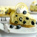 No-Bake-Creamy-Lemon-Blueberry-Pie