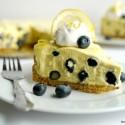 No-Bake-Creamy-Lemon-Blueberry-Pie