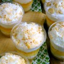No-Bake-Hawaiian-Dream-Dessert-Cups-...