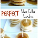 Perfect-Silver-Dollar-Pancakes-Collage