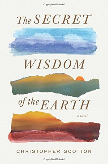 The Seceret Wisdom of the Earth