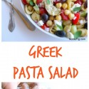 Greek-Pasta-Salad-a-delicious-side-dish