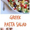 Greek-Pasta-Salad-a-delicious-side-dish