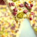 Dill-Pickle-and-Hot-Pastrami-Deli-Pizza-that-slice