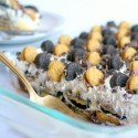 Peanut-Butter-and-Chocolate-Icebox-Cake