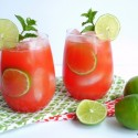 Watermelon-Banana-Rum-Coolers