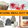 18 Halloween Baking Must Haves