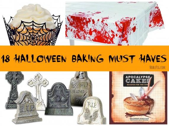 18-Halloween-Baking-Must-Haves