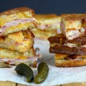 Epic-Grilled-Ham-and-Cheese-Sandwich-you-will-never-make-grilled-cheese-any-other-way