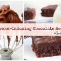 7-Nirvana-Inducing-Chocolate-Recipes