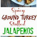 Spicy-Ground-Turkey-Stuffed-Jalapenos-a-perfect-game-day-appetizer-GO-TEAM