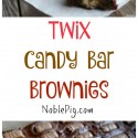 Twix-Candy-Bar-Brownies-perfect-for-satisfying-that-sweet-tooth.