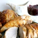 How-to-Package-Thanksgiving-Leftovers