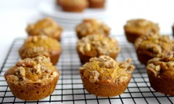 Pumpkin-Brown-Sugar-Muffins-deliciously-moist-and-packed-with-flavor.