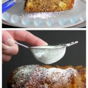 Cinnamon-Apple-Bundt-Cake