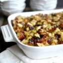Pretzel-Bread-Bacon-and-Apple-Stuffing