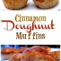 Cinnamon-Doughtnut-Muffins
