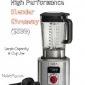 Wolf-Gourmet-High-performance-Blender-Giveaway-599