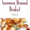 Guinness-adds-a-nice-layer-of-deep-complexity-to-the-sauce-of-this-Guinness-Braised-Brisket-making-it-perfect-for-St-Patricks-Day