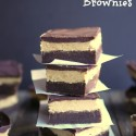 Layered-Chocolate-and-Peanut-Butter-Brownies-from-Noble-Pig