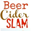 Beer-Cider Slam