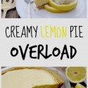 Creamy-Lemon-Pie-Overload
