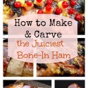 How-to-Make-and-Carve-the-Juciest-Whole-Bone-In-Holiday-Ham-on-the-planet