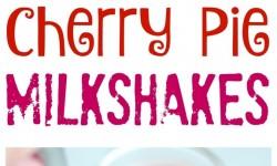 Cherry-Pie-Milkshakes