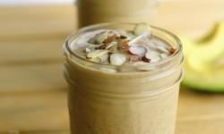 Chocolate-Avocado-Almond-Butter-Smoothie-recipe