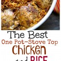 The-Best-One-Pot-Stove-Top-Chicken-and-Rice