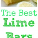The-Best-Lime-Bars-You-Could-Ever-Make