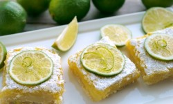 The-Best-Lime-Bars-you-will-ever-find