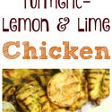 Grilled-Turmeric-Lemon-and-Lime-Chicken