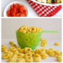 Pepperoni-Pizza-Pasta-Salad-is-a-great-side-dish-for-a-potluck-or-any-other-gathering-you-can-think-of