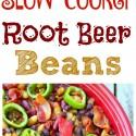 Slow-Cooker-Root-Beer-Beans