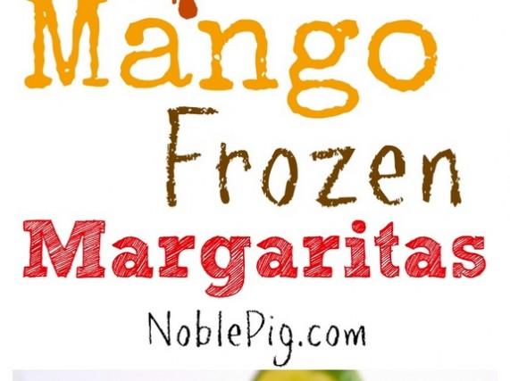 Spicy-Mango-Frozen-Margaritas