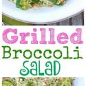 Grilled-Broccoli-Salad