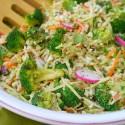 Grilled-Broccoli-Salad-tastes-great