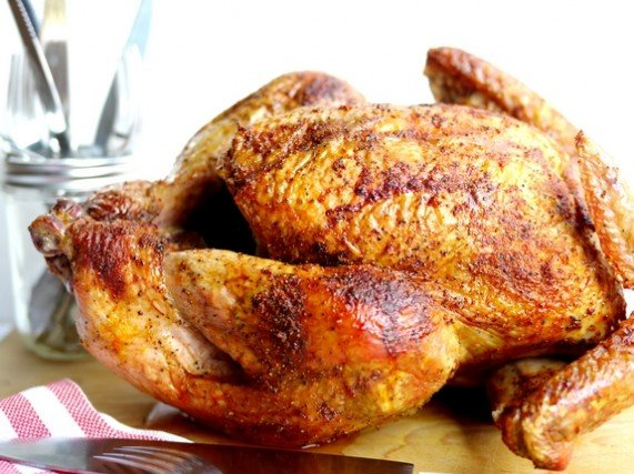 Juicy-Smoked-Paprika-Turkey-needs-to-grace-your-Fall-table.
