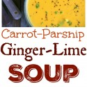 Carrot-Parsnip-Ginger-Lime-Soup