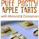 Individual-Puff-Pastry-Apple-Tarts-with-Almond-and-Cinnamon