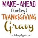 Make-Ahead-Turkey-Thanksgiving-Gravy